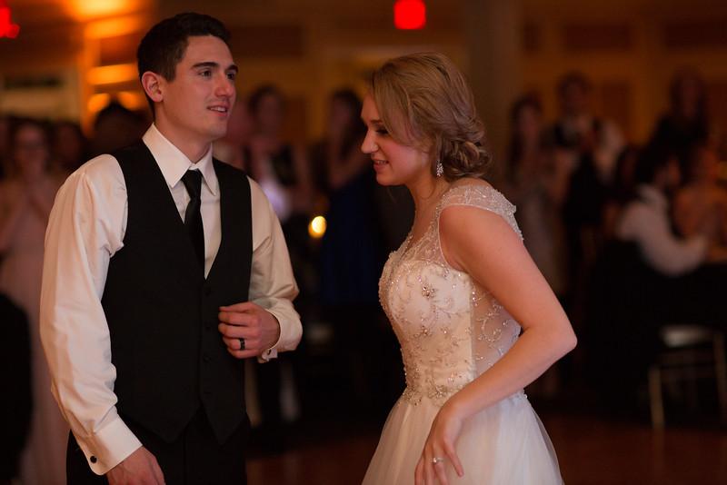 Torres Wedding _Reception  (208).jpg