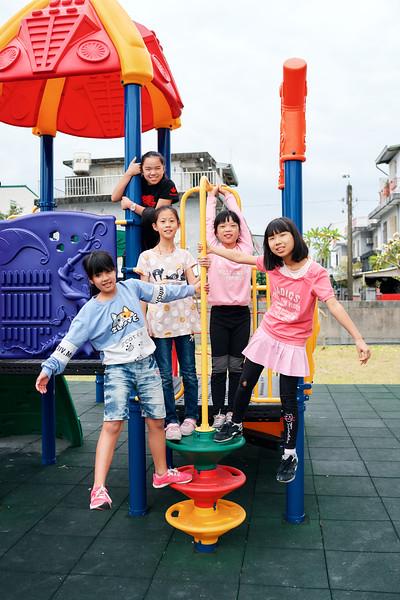 20200317-光明國小-245.jpg