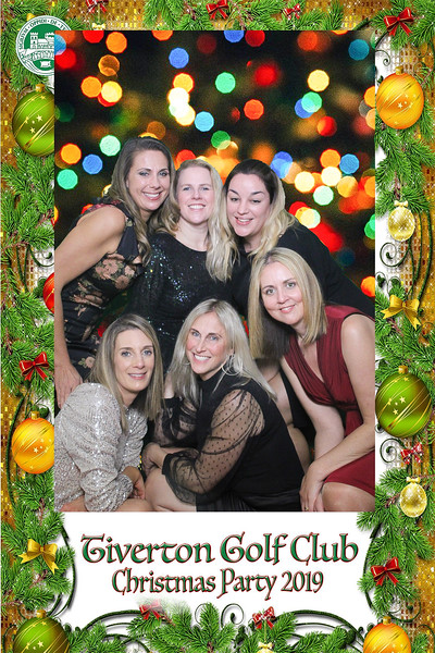 TGC Xmas Party 13 Dec-67.jpg