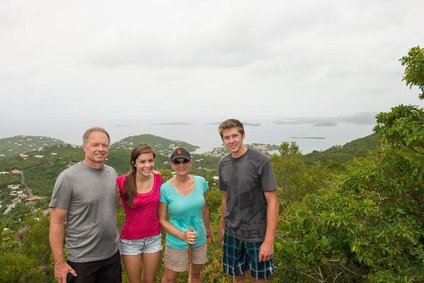 Caribbean: Day 6 A