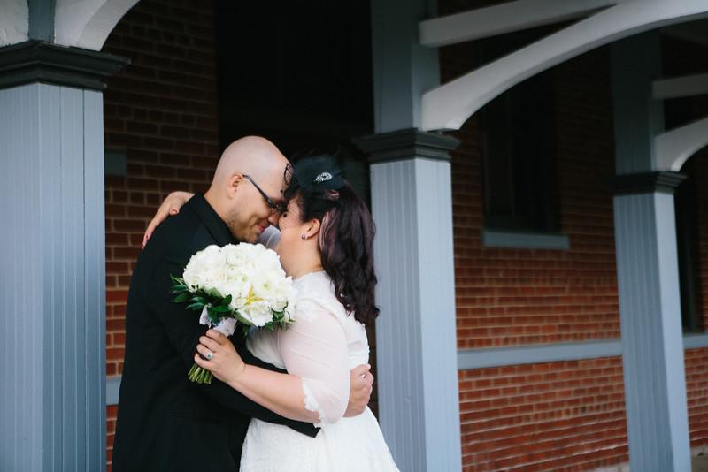 Le Cape Weddings_Natalie + Joe-403.jpg