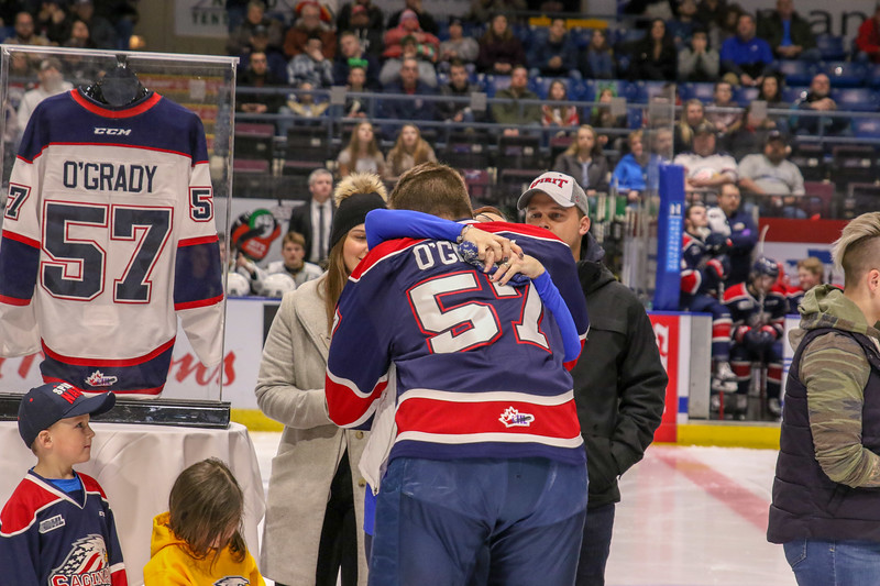Saginaw Spirit vs London 8670.jpg