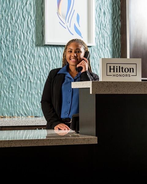 hilton-ms-hires-3034.jpg