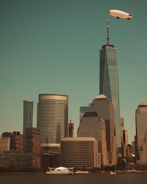271  (10-6-19) Blimp WTC-1-3.jpg