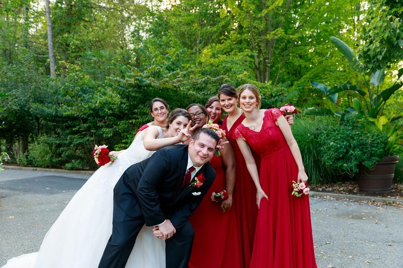 1229-Trybus-Wedding.jpg