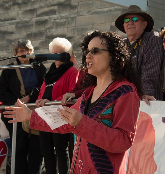 Rabbi Mychal Copeland Deborah Hoag-5533.jpg