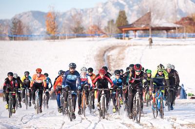 2016-11-19 Cyclo X Louisville