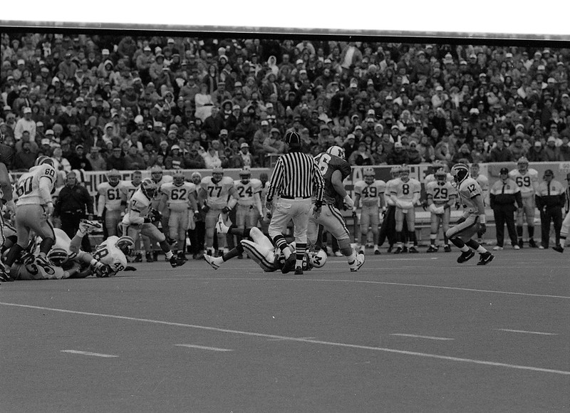 1992 championship158.jpg