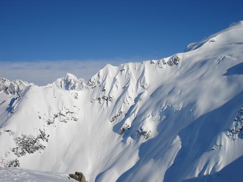 Alaska 2008 278.jpg