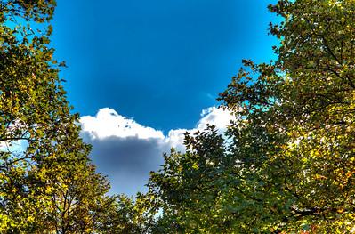10.10.2012-Kaier-W-Park