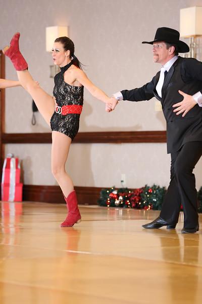 ChristmasDixie--14.jpg