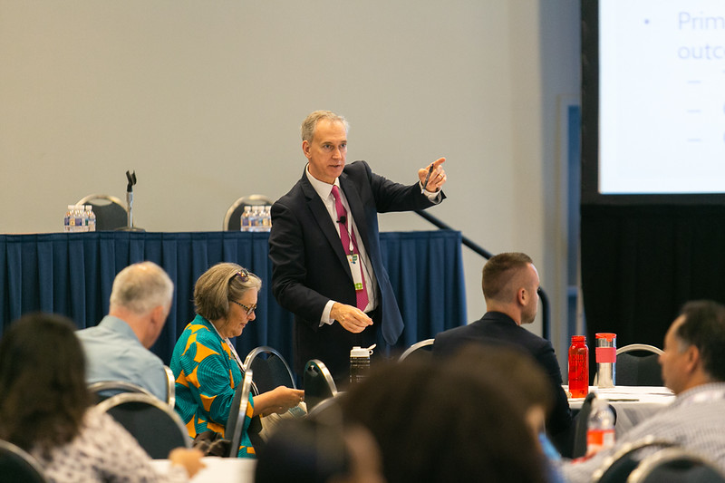 Humentum Annual Conference 2019-3268.jpg