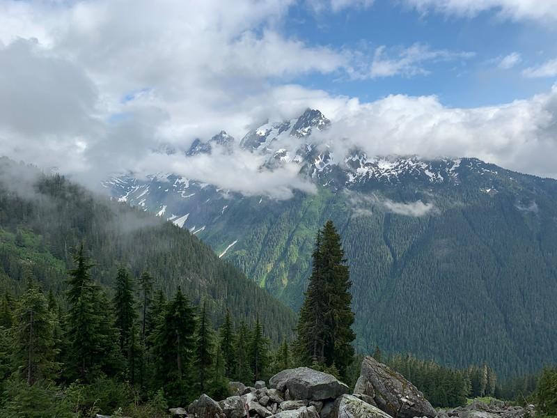 Eldorado Peak Satch (2).jpg