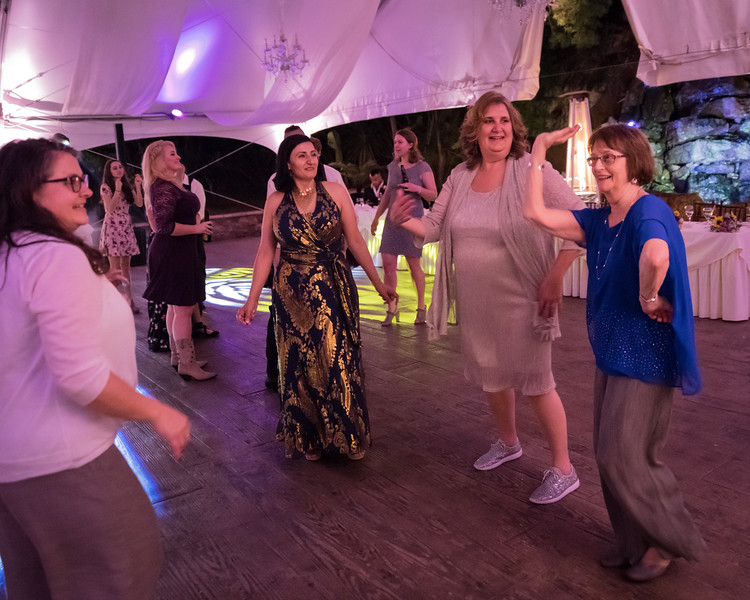Reception and Dance-537.jpg