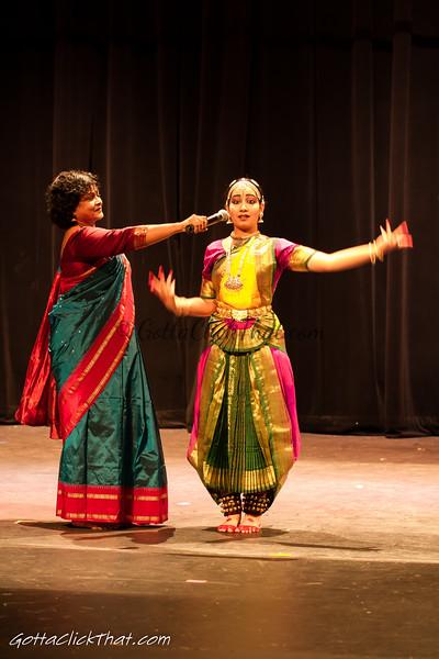 Sanskrit-Dinam-4023.jpg