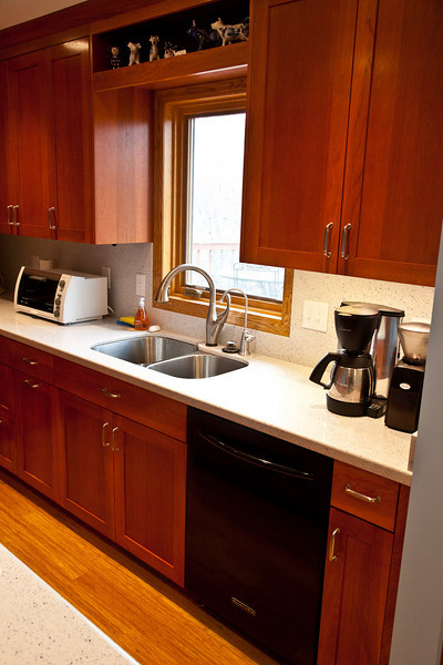 New Kitchen (145 of 64).jpg