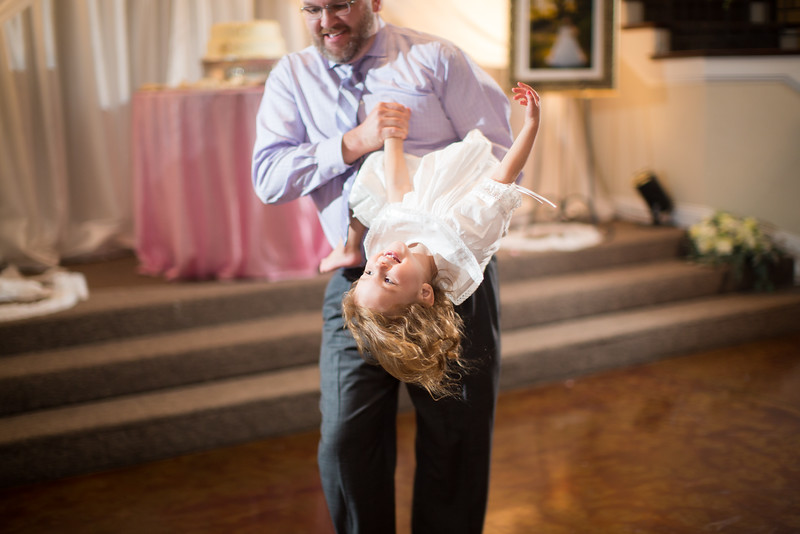 0992_Josh+Lindsey_Wedding.jpg