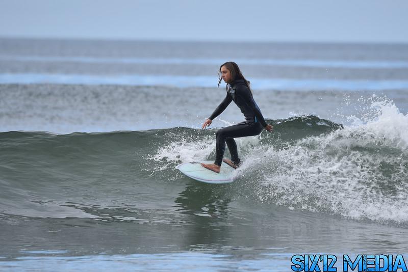 Topanga Beach Surfing-14.jpg