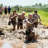 Synchrnyze Photography - Tater Dash  Mud Run-5384