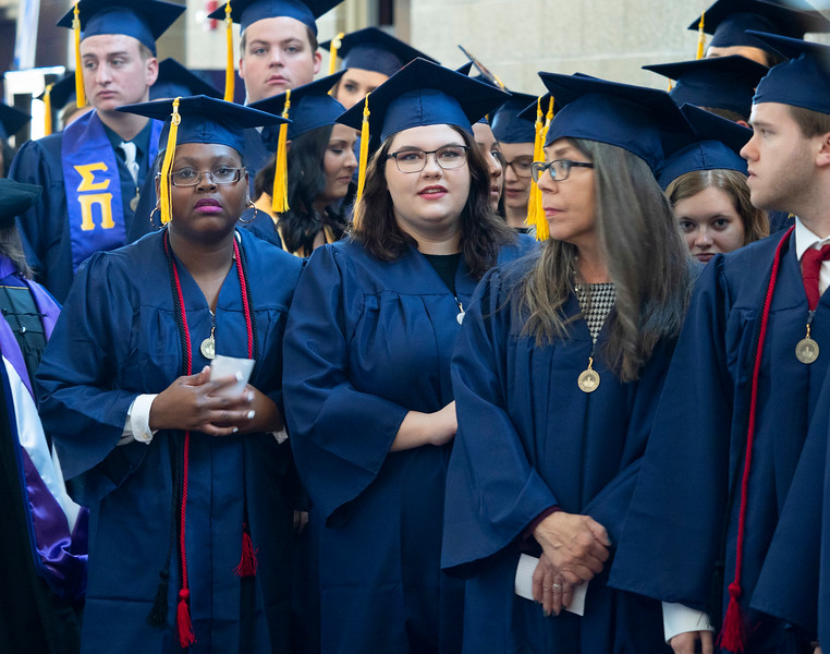 Mid Year Commencement015.JPG