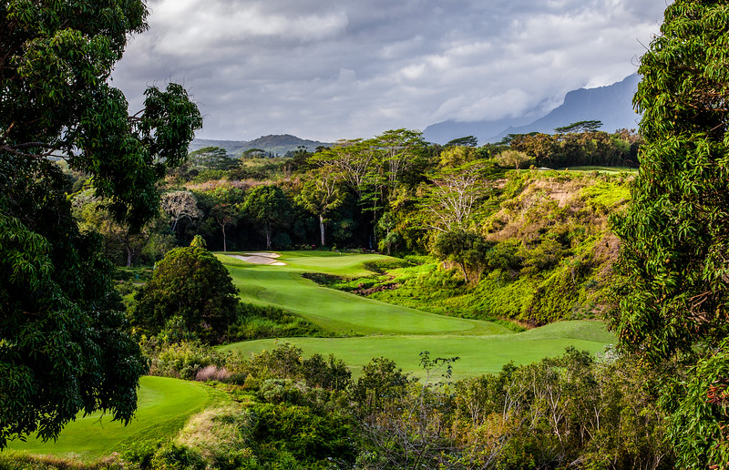 princeville-golf-photography-2.jpg