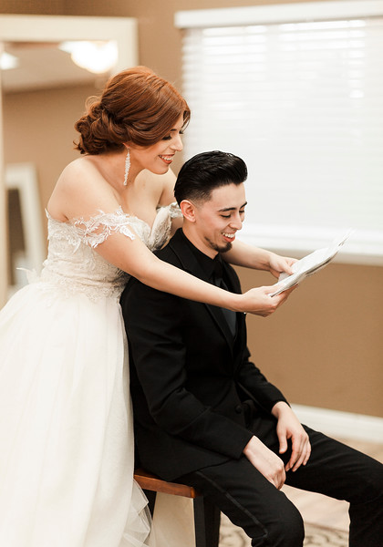 Alexandria Vail Photography Wedgewood Fresno Wedding Alexis   Dezmen271.jpg