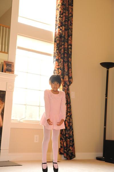 Razia ballet (6).JPG