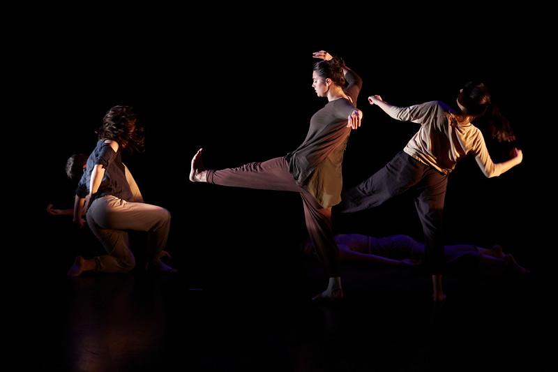 Kizuna Dance Tech Rehearsal131.jpg