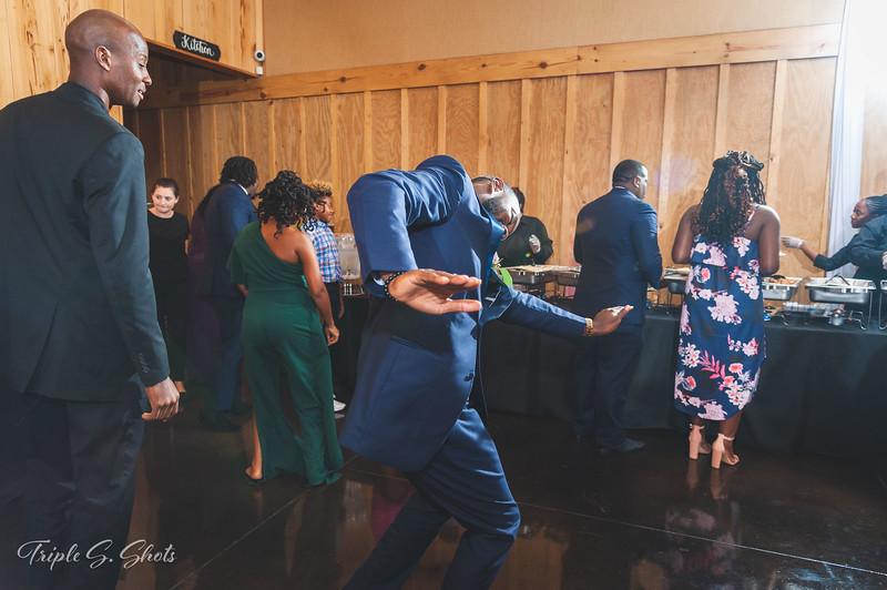 Shepard Wedding Photos-792.JPG
