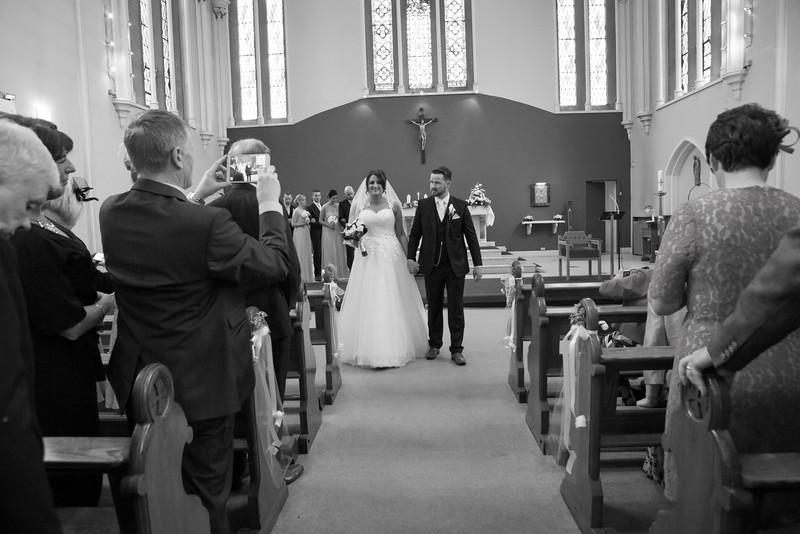 wedding (326 of 788).JPG