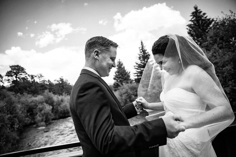 kenny + stephanie_estes park wedding_0109