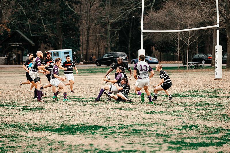 Rugby (ALL) 02.18.2017 - 12 - IG.jpg