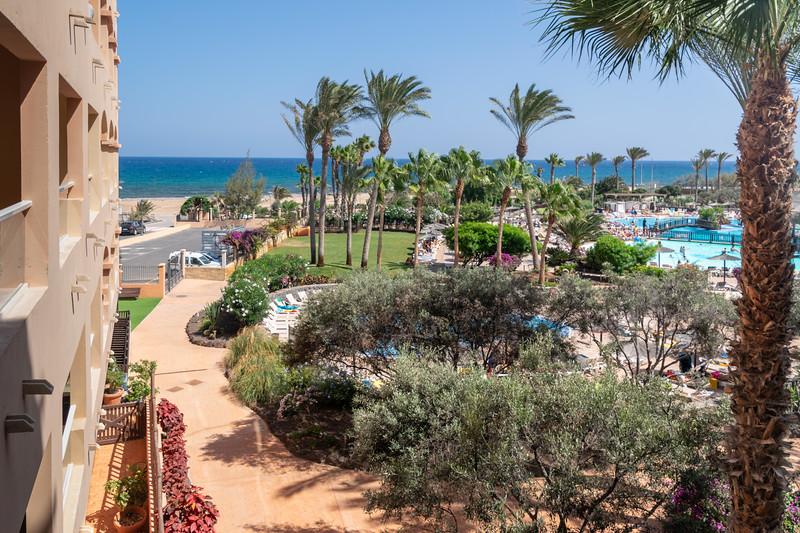 Fuerteventura-2018-009-edit-10.jpg