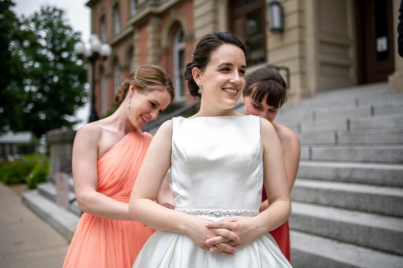 Adrienne & Josh Wedding (PA reception) 17.jpg