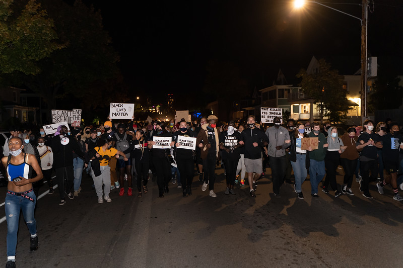 2020 10 07 Chauvin out of jail protest-44.jpg