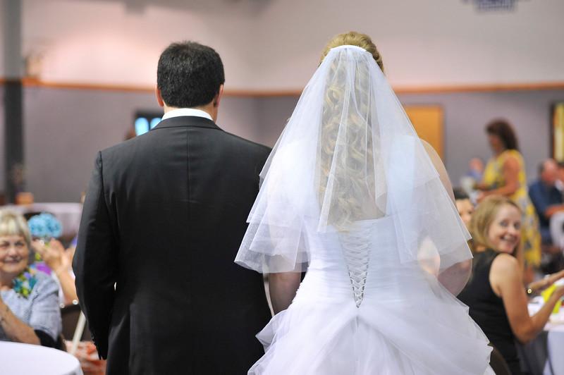 wedding_62.jpg