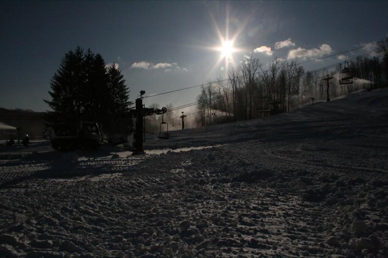 SnowTrailsOpeningDay12_11_09_012.jpg