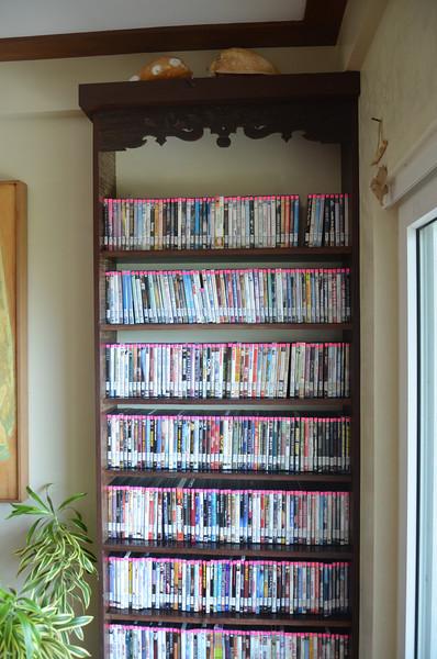 DSC_6999-amarelaresort-dvd-library.JPG