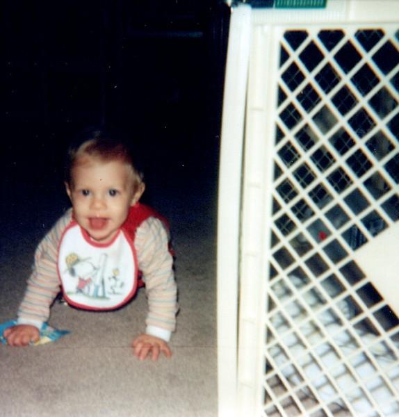 1989_Fall_Halloween Maren Bday Kids antics_0081_a.jpg