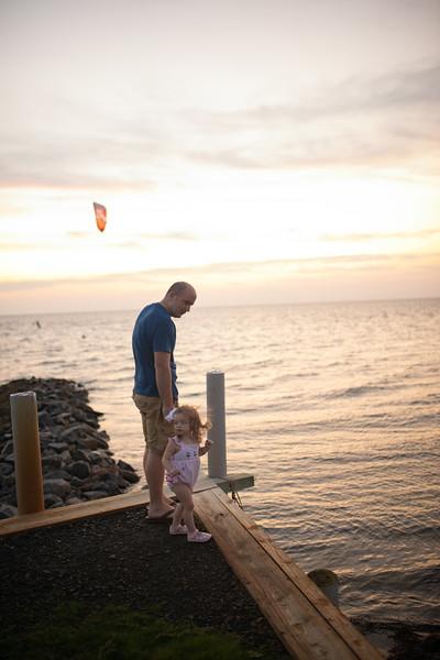 2014 Outer Banks Family Beach-09_11_14-586-6.jpg