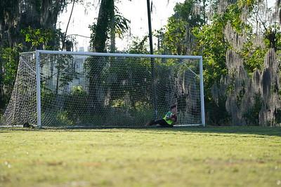 Maitland 06 Soccer