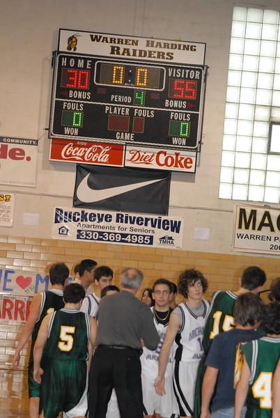 2008-02-17-GOYA- Basketball-Tourney-Warren_303.jpg
