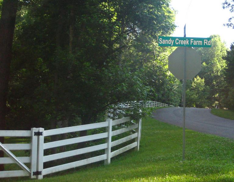 Sandy Creek Farm-Milton Georgia Community (12).JPG