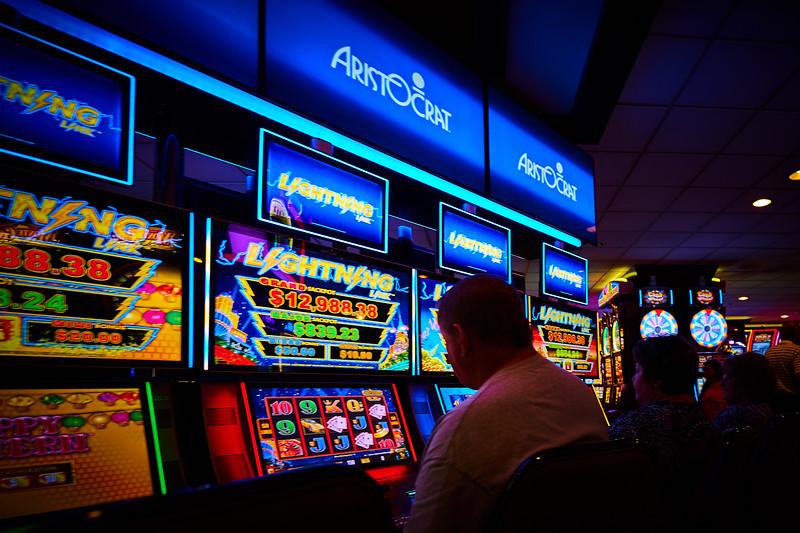 Vegas 0372.jpg