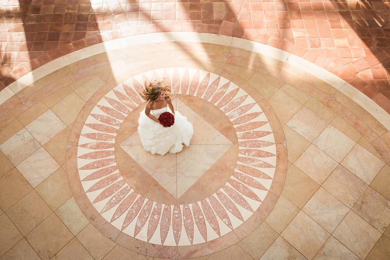 maui-wedding-photographer-gordon-nash-18.jpg