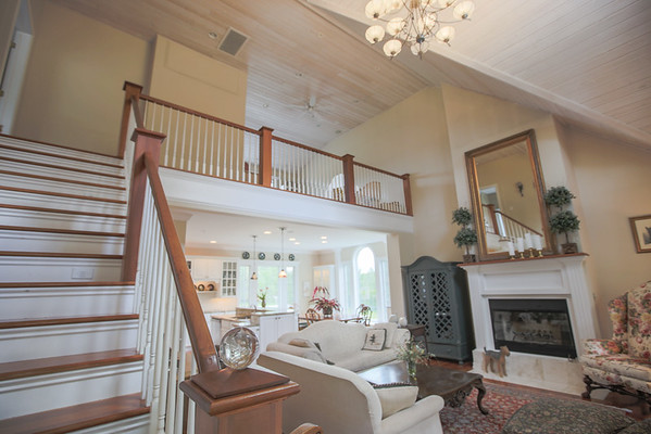 7233 Hughston Road Harbor Springs Michigan for Sale Trish Hartwick Coldwell Banker Schmidt