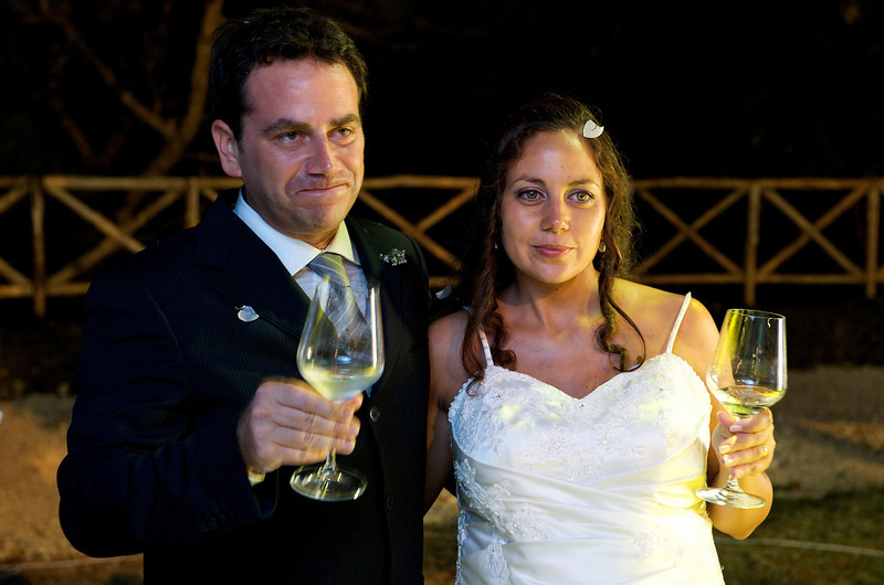 wedding-marianna-2009-0984.jpg
