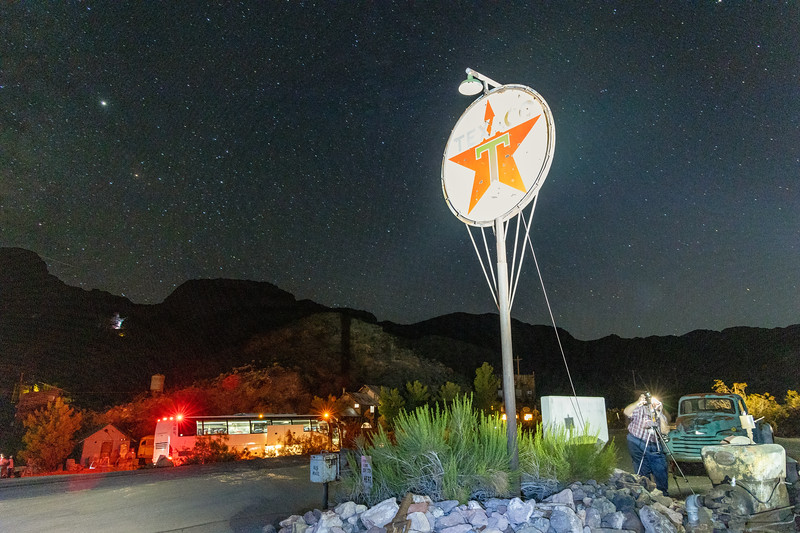 Nelson Nevada Ghost Town El Dorado Canyon Techatticup Mine  August 20, 2019  30_.jpg
