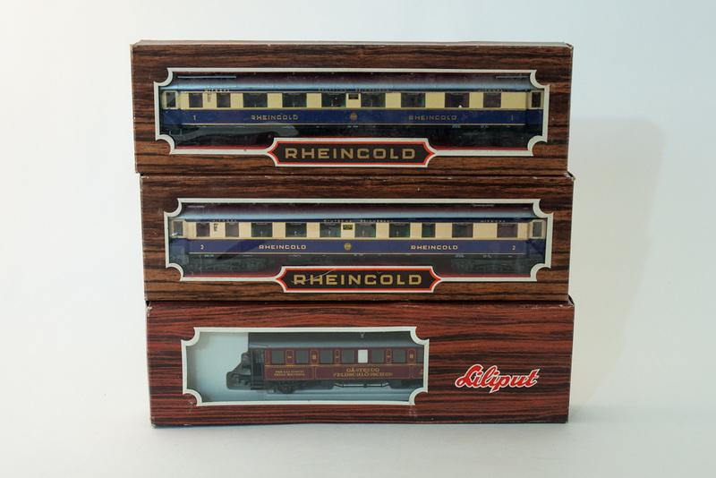Train Collection-46.jpg