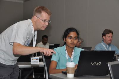 Generic Genome Browser Workshop